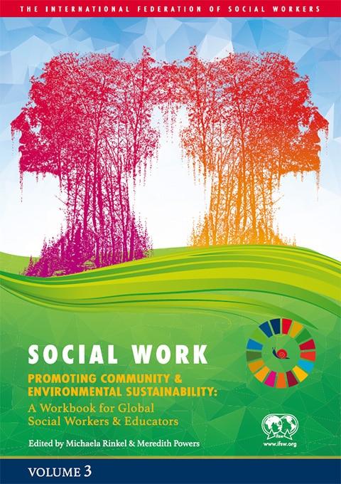 ODS 16: Paz, Justicia e Instituciones Fuertes: ¿Cómo pueden las organizaciones de Trabajo Social promover la sostenibilidad?